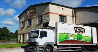 Flynn Fine Foods