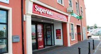 SuperValu Castleblayney