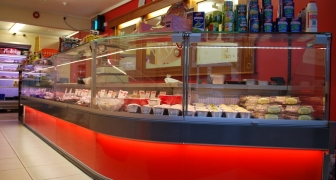 Carrickmore Butchers