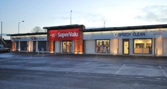SuperValu Longs