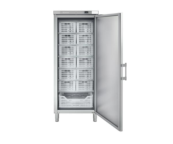 Catering chill or freezer 600 L