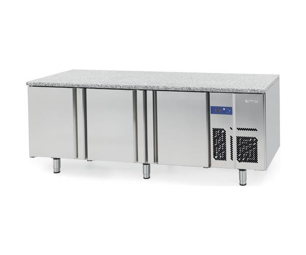 Under counter 800 series